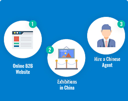 find-quality-suppliers-in-china