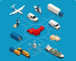 freight-forwarder-benefits