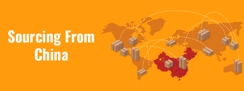 Sourcing From China: Importing Quality Products