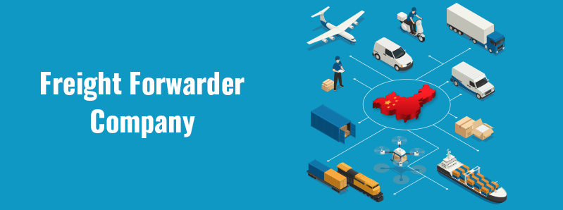 Freight Forwarder Company – The Information You Need Before Importing Products