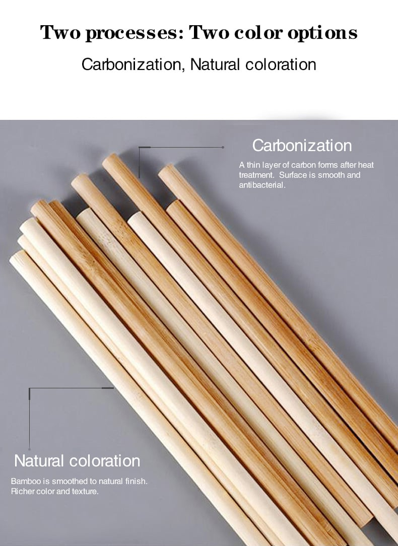 bamboo-straws-carbonization