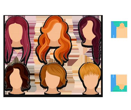 best wigs guide