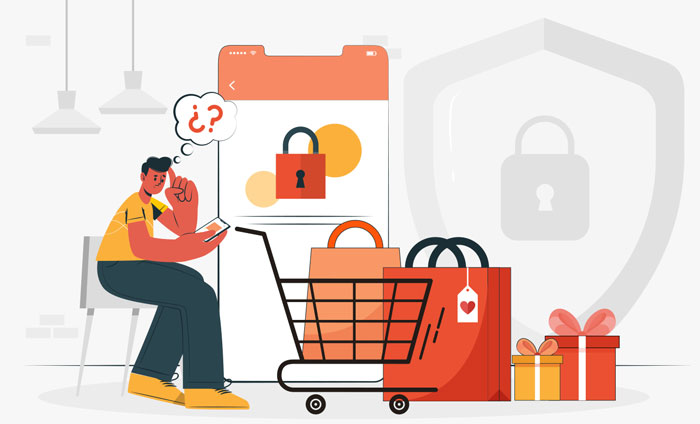 is aliexpress safe to buy