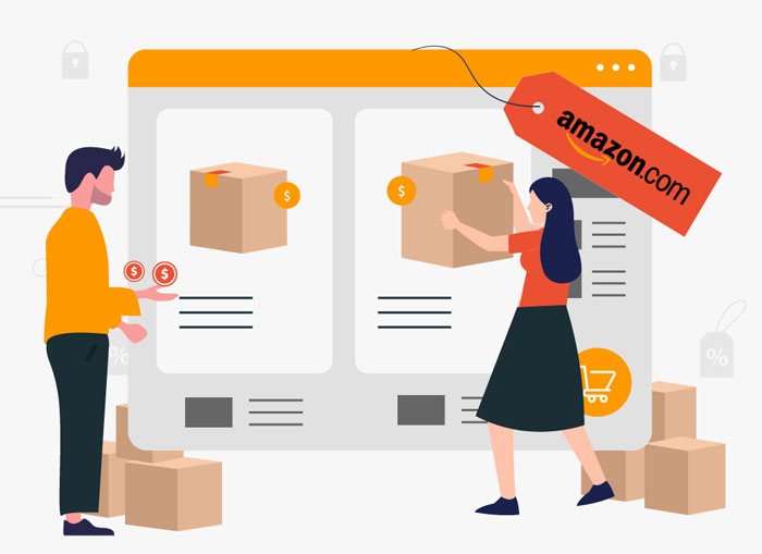 What makes a great product to sell on Amazon