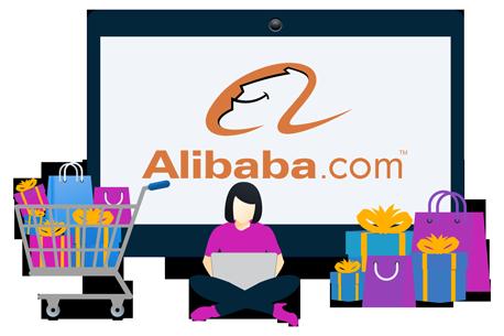 is alibaba legit